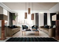 5228567 комплект мягкой мебели MHC: Dante-A
