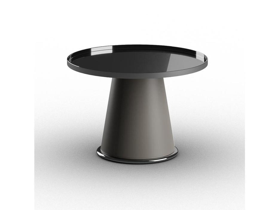 MHC стол журнальный  (серый) Weston-A