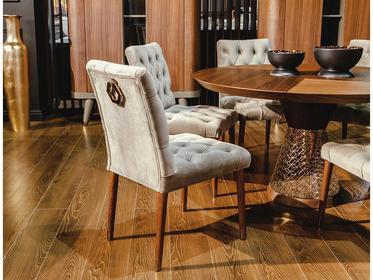 Мебель для гостиной Milano Home Concept