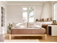 5228649 кровать двуспальная Treku: Bora