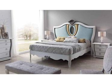 Мебель для спальни Zache