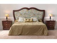 5228889 кровать двуспальная Zache: Victoria