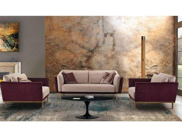 Мягкая мебель Eko Divani