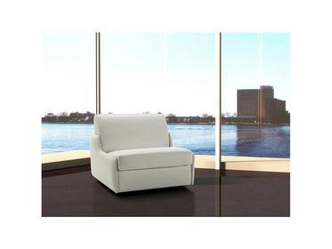 Мягкая мебель VerySofa