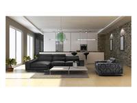 5229505 диван угловой VerySofa: Matisse