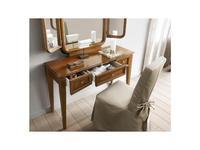 5246297 стол туалетный Camelgroup: Giotto