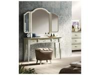 5246305 стол туалетный Camelgroup: Giotto