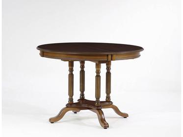 Столы и стулья фабрики Юта