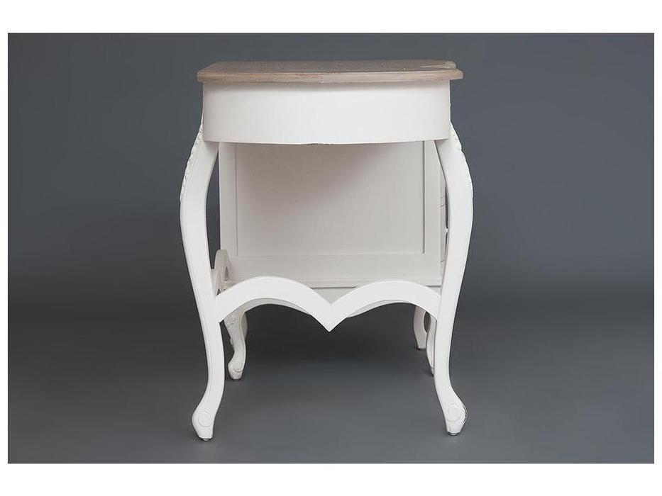 Loft стол письменный  (натуральный светлый) Pierre