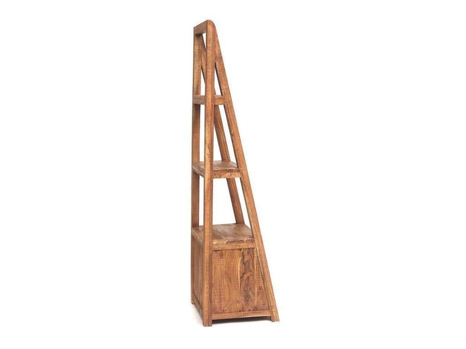 Loft этажерка  (акация) Hallen