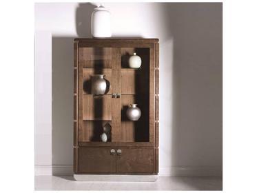 Мебель для гостиной фабрики Hurtado