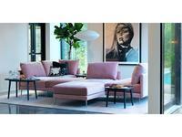 5231778 диван угловой Sits: Alva
