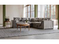 5231789 диван угловой Sits: Abbe