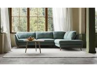 5231815 диван угловой Sits: Stella