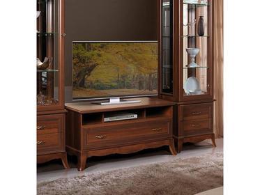 Мебель для гостиной Ярцево Мебель