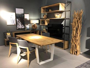 Мебель для гостиной Nature Design