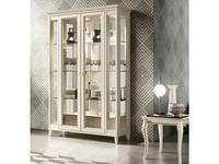5245945 витрина 2 дверная Camelgroup: Giotto