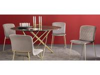 5233733 стул Calligaris: Love