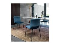 5233734 стул Calligaris: Love