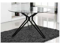 5244250 стол обеденный Megapolis: Veneto