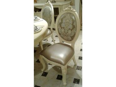 Мебель для гостиной Florence