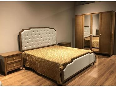 Мебель для спальни Florence