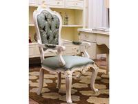 5234642 кресло HFI: Shantal
