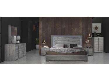 Мебель для спальни TuttoMobili