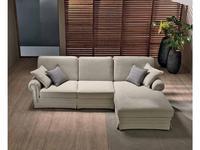 5234980 диван угловой Cis Salotti: Maxim