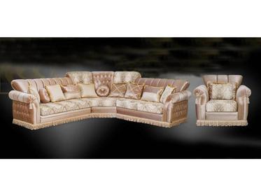 Мягкая мебель Ustie