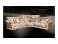 5235045 диван угловой Ustie: Валенсия