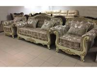 5235058 комплект мягкой мебели Ustie: Венеция