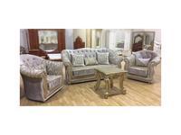 5235131 комплект мягкой мебели Ustie: Нефертити