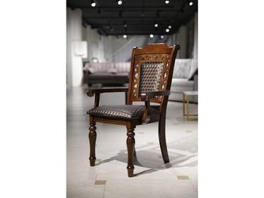 Столы и стулья HFI