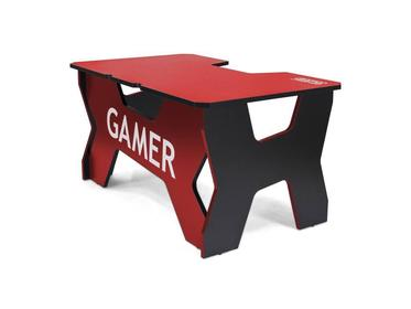 Офисные и игровые столы Generic Comfort