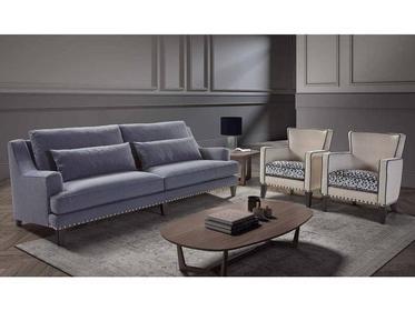 Мягкая мебель Manuel Larraga