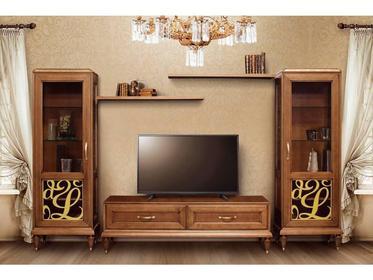 Мебель для гостиной Лорес