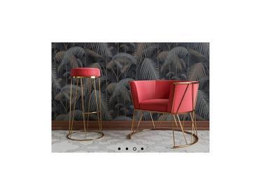 Столы и стулья фабрики Artu