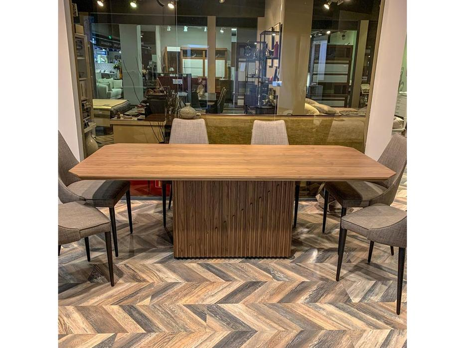 Mod Interiors стол обеденный  Menorca