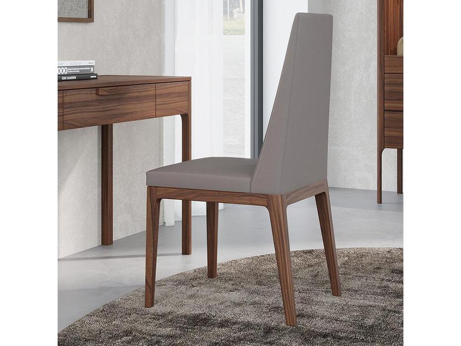 Mod Interiors стул  (орех) Ronda