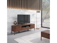5245808 тумба под телевизор Mod Interiors: Ronda