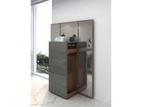 5239599 комод высокий Mod Interiors: Avila