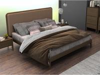 Мебель для спальни Mod Interiors