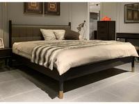 5239605 кровать двуспальная Mod Interiors: Benissa