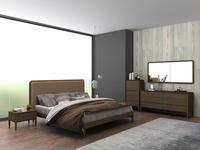 Спальня современный стиль <span class=x_small>(предложений: 2)</span>