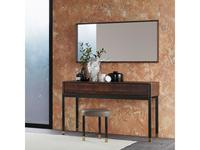 5239633 стол туалетный Mod Interiors: Benissa