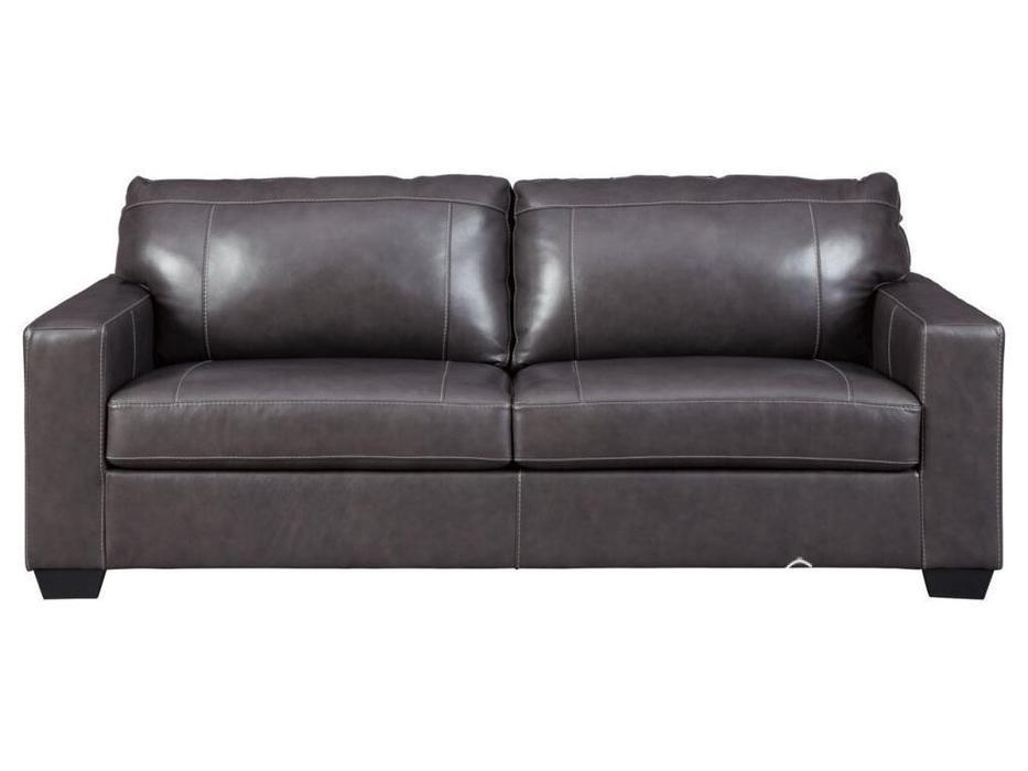 Ashley диван-кровать раскладной (коричневый) Morelos