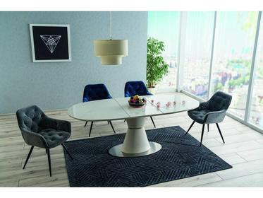 Столы и стулья фабрики Signal
