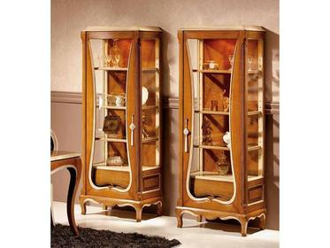 Мебель для гостиной фабрика Jose Duraes