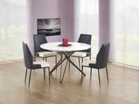 5240461 стол обеденный Halmar: Pixel